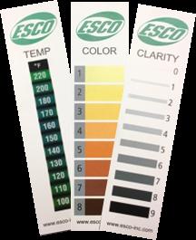 CMK - temp-color-clarity